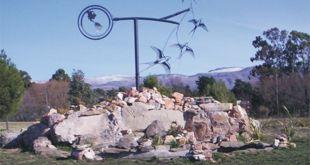 La Provincia | Detalles de la Fiesta de las Golondrinas en Villa Ventana