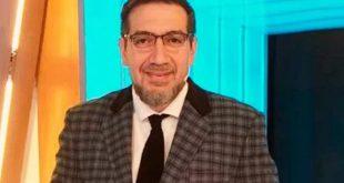 Este lunes desde las 17 horas, el Pato Galván desembarca en Radio Noticias