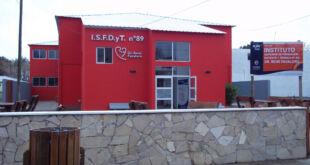 Carreras universitarias y terciarias para cursar el ciclo lectivo 2021 en La Costa