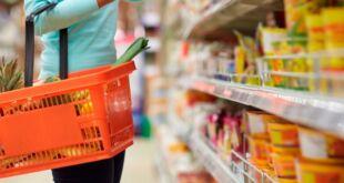 """Detalles del """"Programa Súper Cerca"""" con 70 productos a precios congelados hasta fin de año"""
