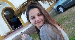 Días antes del femicidio, Úrsula denunció que Martínez la había amenazado de muerte
