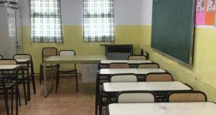 El 2 de agosto se retomarán las clases presenciales en La Costa