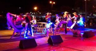 Lavalle | Suspendieron la Fiesta de la Semana de Santos Vega