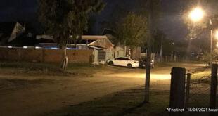 Vecinos de Santa Teresita denunciaron a una policía por realizar una fiesta clandestina