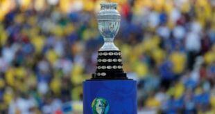 El camino de la Selección en La Copa América se podrá seguir en Radio Noticias