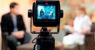 Es ley el proyecto que promueve paridad de género en medios de comunicación