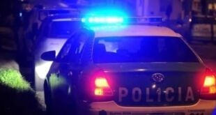 Se desarticuló una fiesta clandestina de más de 30 personas en Dolores