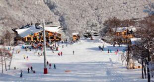 Turismo de invierno | ¿Cómo le está yendo a Ushuaia?